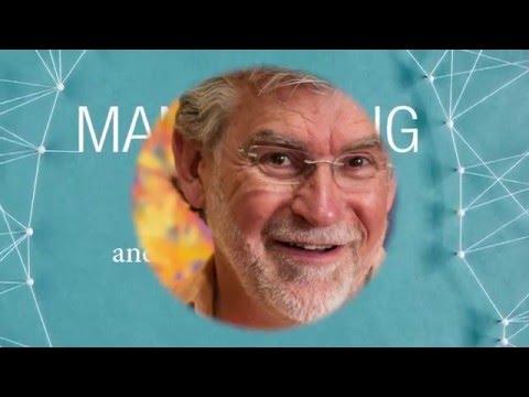 Manifesting 123  with Ken Elliott