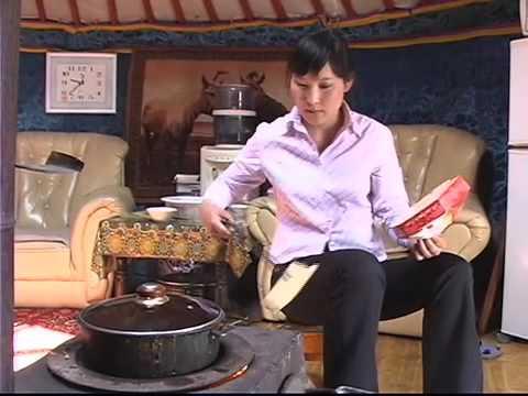 Spotlight On Missions - Ulan Bator, Mongolia