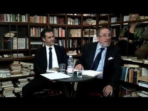 "COSIMO MASSARO ""Usurocrazia svelata"""