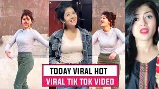 Today New Hot Viral Tik Tok Video   New Hot Viral tik tok Video   Tik Tok Video