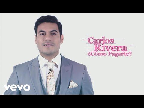 CarlosRiveraVEVO