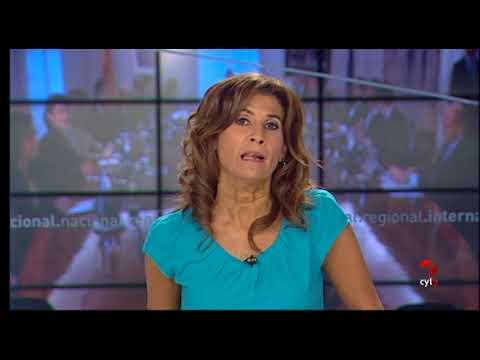 Noticias Castilla y León 14.30h (01/09/2017)