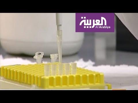 صباح العربية | جديد علاجات العقم وأطفال الأنابيب  - نشر قبل 23 دقيقة