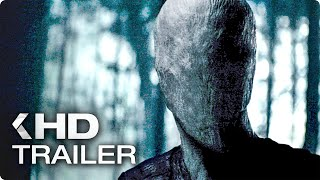 SLENDER MAN Trailer 2 German Deutsch (2018)