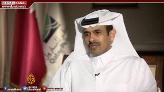 OPEC günlük petrol üretim kararını verdi