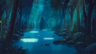 joji - slow dancing in the dark