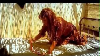 Charles Schillings Feat. Clémentine Célarié - Tengo Nada