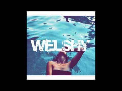 Kygo ft. Kodaline - Raging Welshy Bootleg