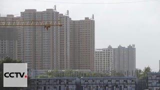 Пекинцев обяжут проводить юридическую проверку жилья при сделках на вторичном рынке(, 2016-05-03T03:22:07.000Z)