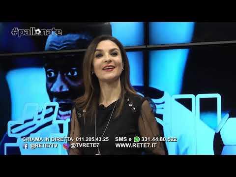 lucio battisti - 7 e 40 (filmato tv completo) from YouTube · Duration:  3 minutes 7 seconds