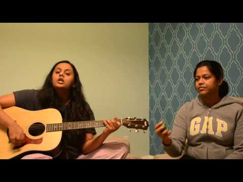 Ondra Renda (Thank you) - Niranjana and Chandrika