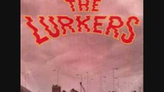 The Lurkers - This Dirty Town