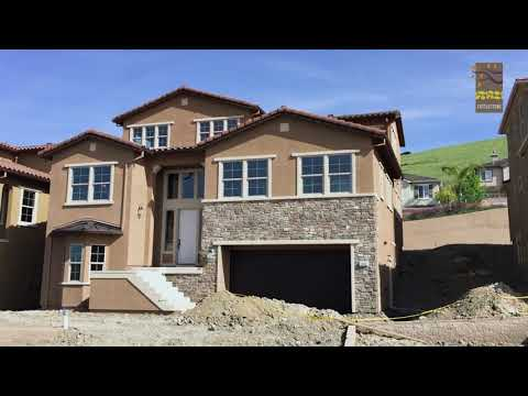 Cottlestone – San Jose CA 95121