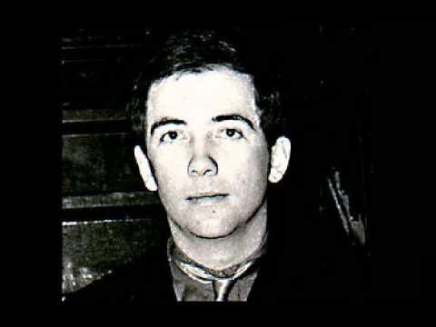 Pete Shelley ever fallen june 1985