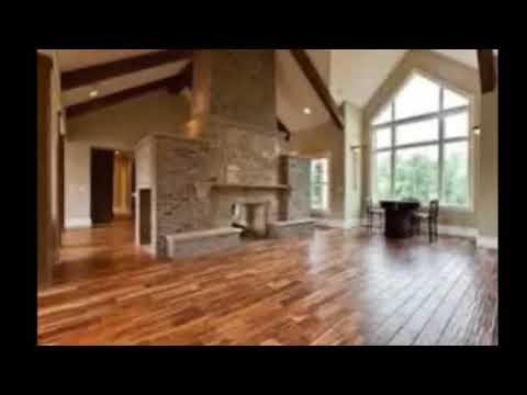Acacia Wood Flooring Buy Solid Acacia Wood Flooring