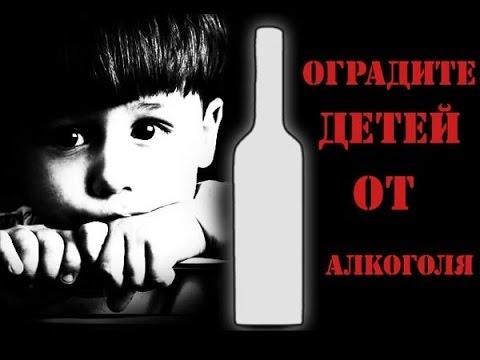 Пивной алкоголизм - признаки и последствия, как избавиться