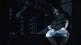 Trooper:The Best Romanian Rock Band