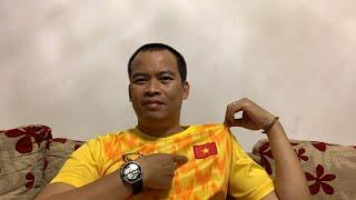 Filip Nguyễn - Alexander Đặng - Thanh Hoá - Khánh Hoà & Vleague 2019