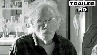 Nebraska Trailer 2013 Español