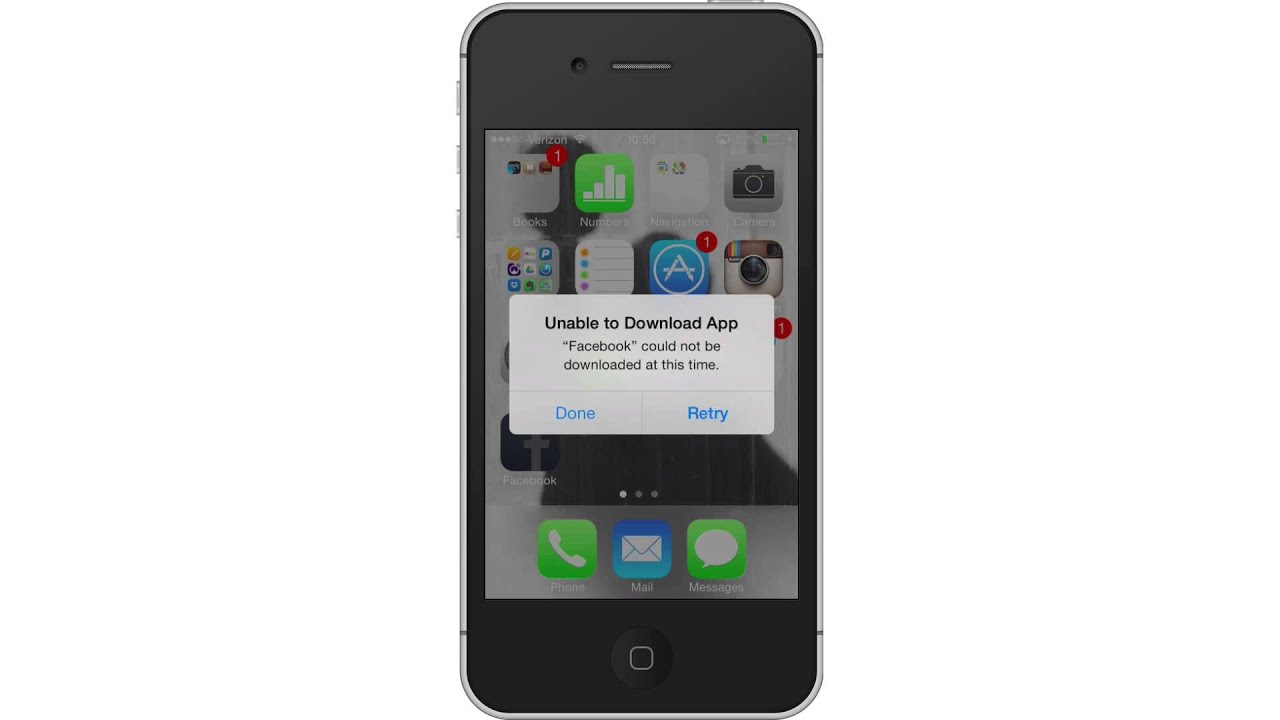 iphone apps crashing solution to the app crashing on iphone how to 11602