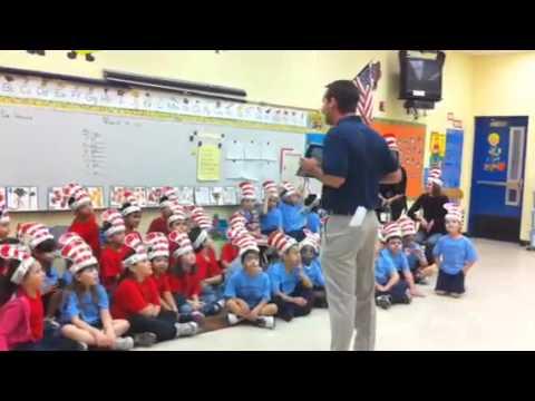 Kensington Park Elementary School Profile | Miami, Florida (FL)