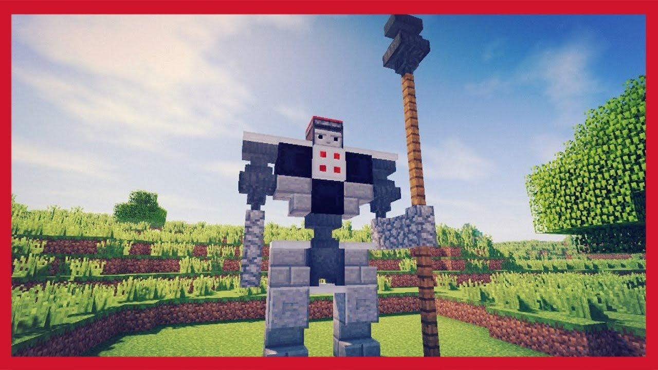 Come fare il pane su Minecraft | Salvatore Aranzulla