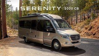 2020-serenity
