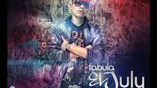 Fabula - el july (REGGAETON ROMANTICO 2018 - 2019)