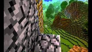 видео: Различные механизмы в Minecraft - 13 серия