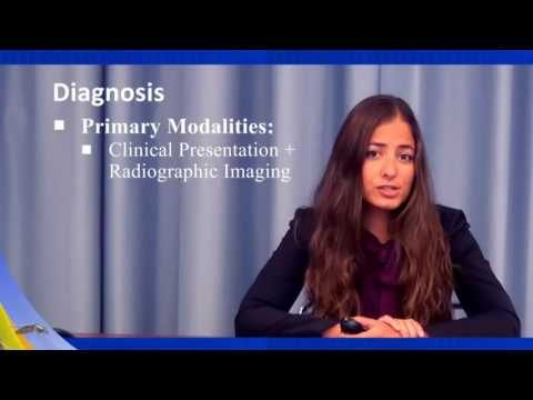 Diagnosis   Cysticercosis
