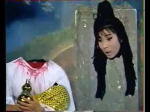 Ru con (Hoàng hậu không đầu) - Phượng Mai