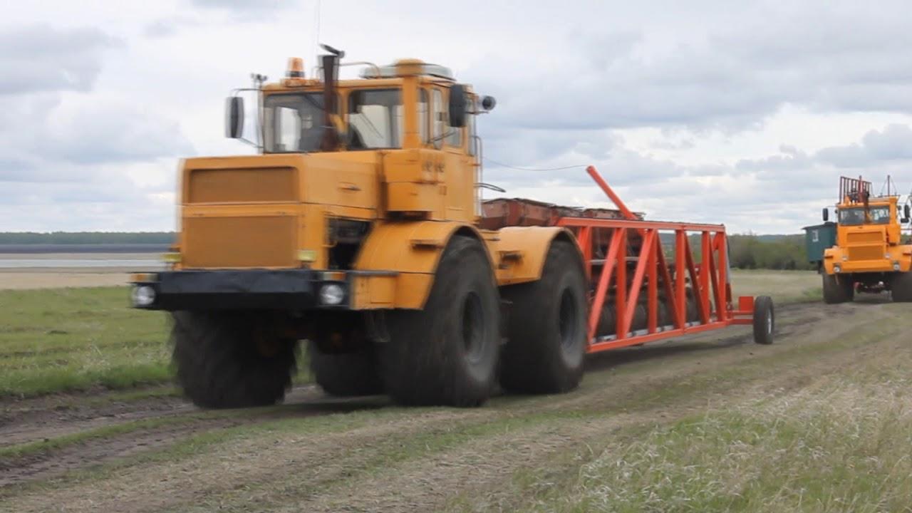 Мкпп транспортера т4 элеватора мукомольного завода