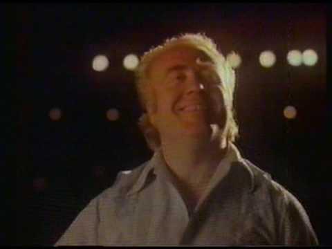'KPNX - Channel 12'  Phx, AZ  'Hello, Phoenix' [01] - TV promotional jingle (1982)