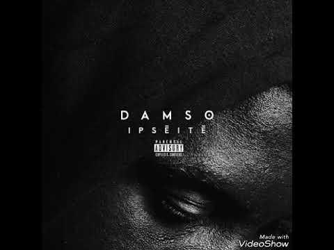 Damso - Ipséité