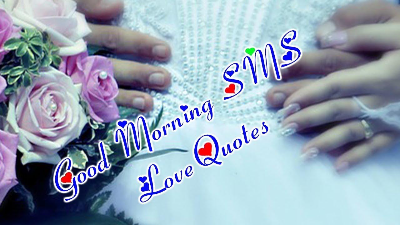 Good Morning Wishes Kathal Kavithai Whatsapp Video 1280x720p Hd