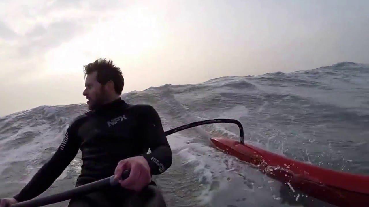 OC1 surfing woo api kai