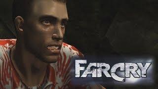 Far Cry Classic on XBOX One X Backwards Compatiblity