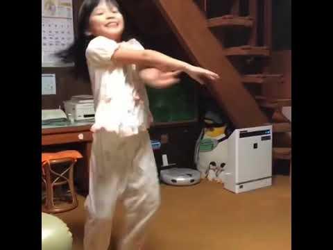 かん あき チャンネル インスタ