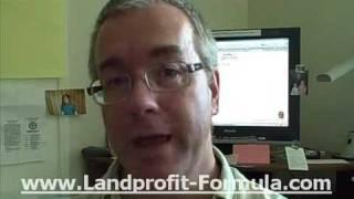 Land Profit Generator - Virtual Land Investing Tips