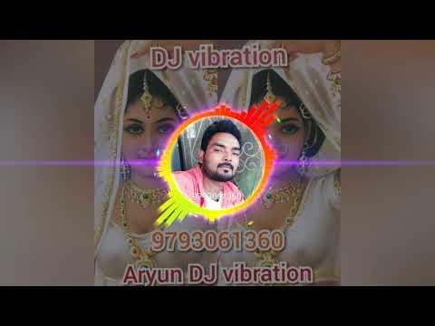 Maiya Yashoda Ye Tera Kanhaiya DJ Mix  Vibration