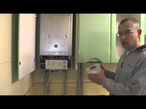 Терморегулятор для котла отопления: регулятор температуры и автоматизация работы в одном приборе