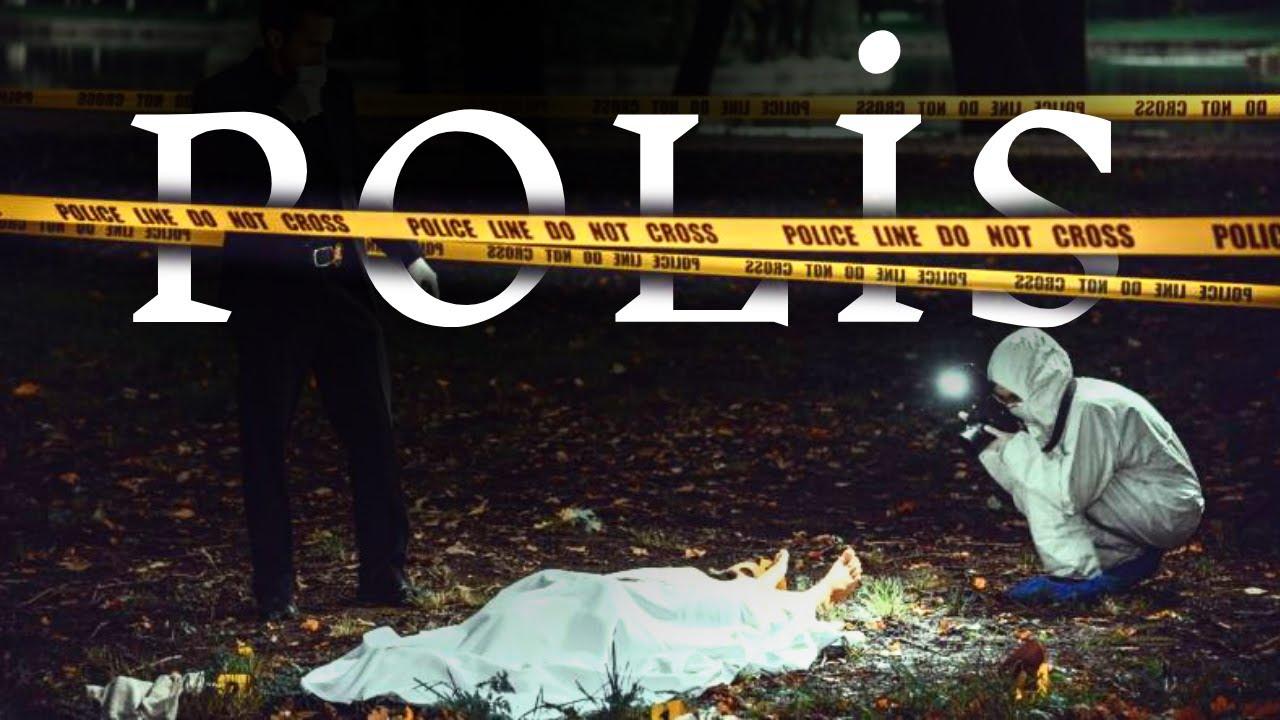 Download Aydınlı Yetim Polisin Hayatı Boyunca Yaşadığı Doğaüstü Korkunç Olaylar |Korku Hikayeleri |Paranormal