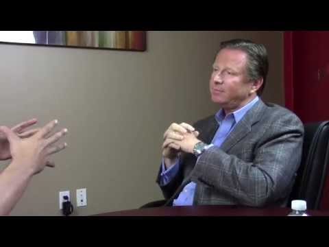 Mark Tyoran: One of The Nations Top Producing Real Estate Agents W/ Host Tristan Ahumada
