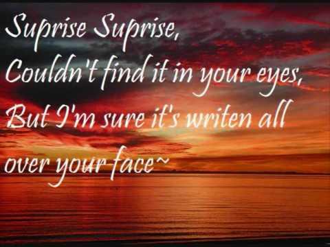 Norah Jones - Sunrise Lyrics | MetroLyrics
