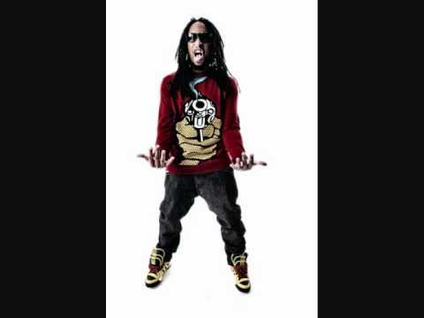 Lil Jon & The East Side Boyz - Get low [Yannis Tatsios Project]