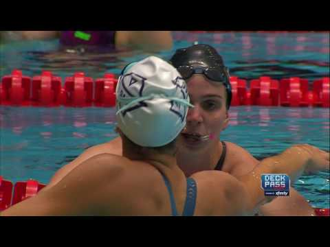 Deck Pass Live Day 4 Prelims | 2017 Phillips 66 National Championships