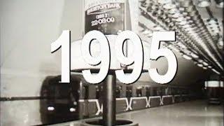 История Метро Новосибирска(История строительства метрополитена в Новосибирске., 2014-01-06T20:07:00.000Z)