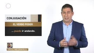 Szólalj meg! – spanyolul, 2017. június 6.