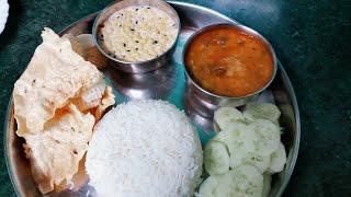 Arhar ki beans wali Dal | Toor Dal Recipe | Yellow lentil Recipe | Simple & Easy | with Multi Guru