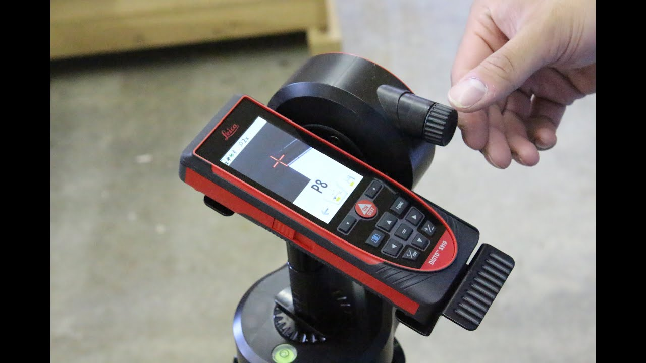 У нас можно купить совершенно новое оборудование flexijet cad для. Включает в себя пакет: 1. Измерительный прибор leica 3d disto (с полной.
